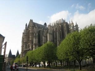 Cathedrale-de-Beauvais